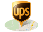 UPS Access Points
